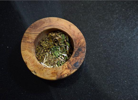 Lernean Hydra - Headache Relief Tea