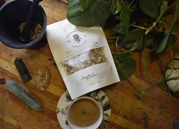 Ancestral Connection Tea