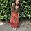 Thumbnail: The Celebration Wrap Skirt