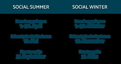 es-social-deadlines.png