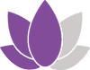 lotus violet.png