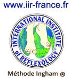 logo-IIR-FFR-138x150_edited.jpg