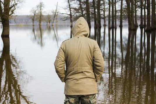 After Flood Nippersink