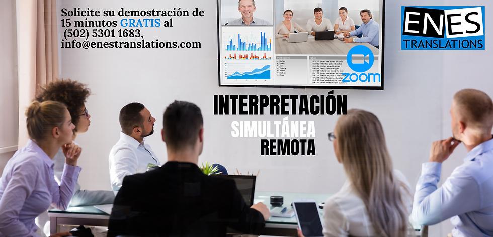 Interpretación Remota ENES.wide.png