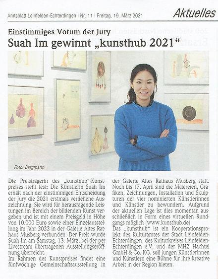 Kunsthub_Preis.jpeg