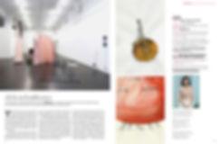 ART_Magazin(SuahIm).jpg
