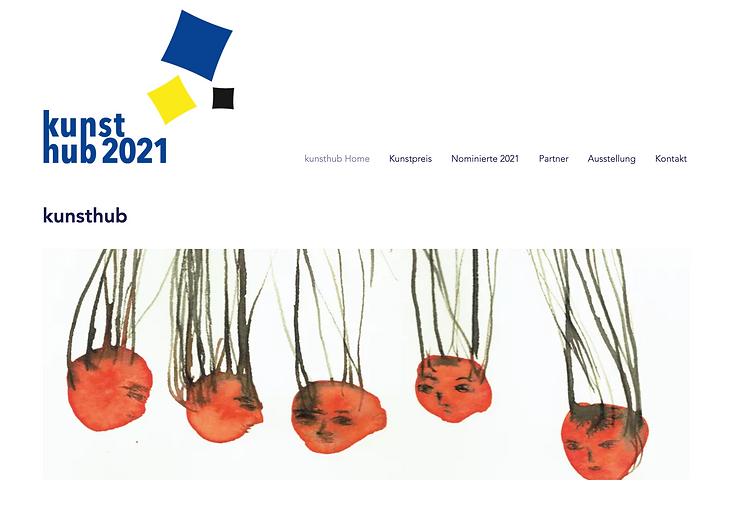 스크린샷 2021-01-23 22.24.06.png