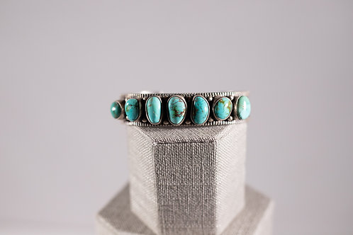 Royston | Bracelet