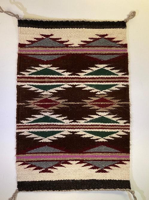 Southwestern Multi Color | Rug