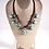 Thumbnail: Campitos | Necklace