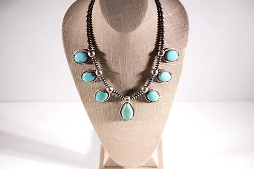 Campitos | Necklace
