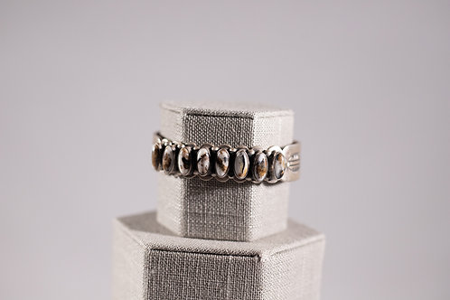 White Buffalo | Bracelet