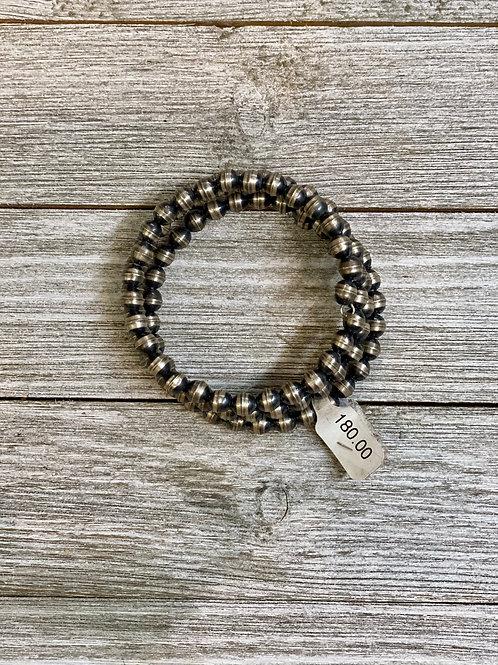 Wrapped | Bracelet