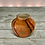 Thumbnail: Handcrafted   Pottery