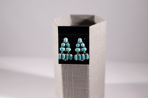Campitos | Earrings