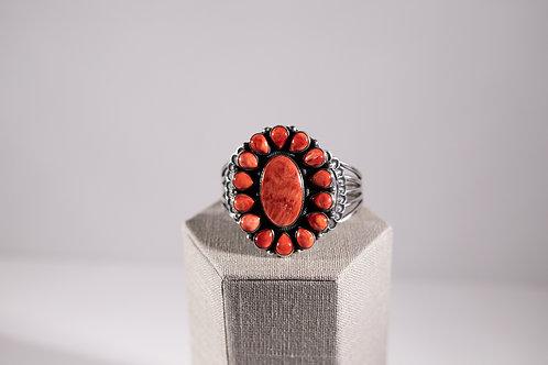 Spiny Oyster | Bracelet