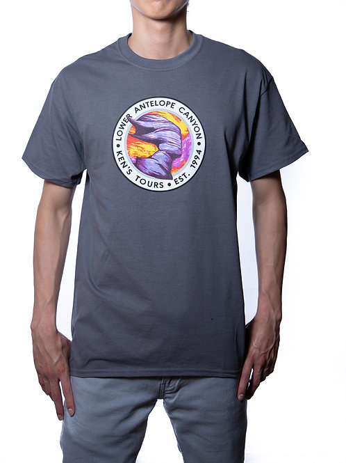 Men's | Shirts