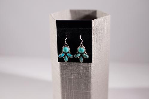Royston | Earrings