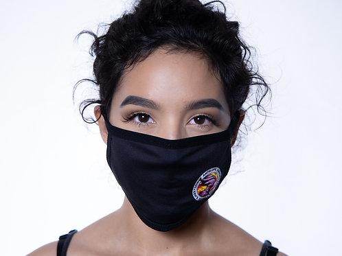 Unisex | Face Mask