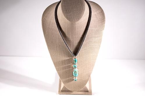 Royston | Necklace