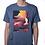 Thumbnail: Men's | Shirts
