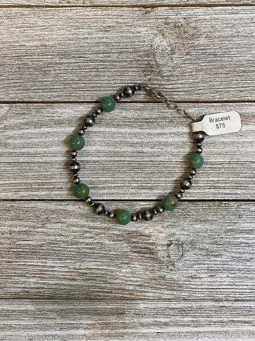 Jade | Bracelet