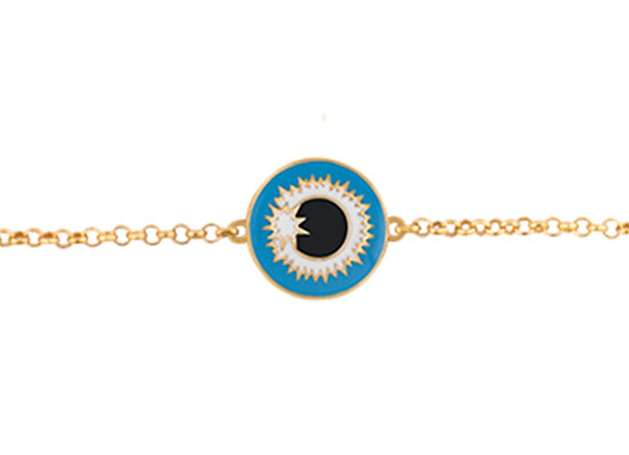 The Good Eye Bracelet