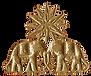 Elephants Transparent.png