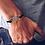 Thumbnail: Unity Bracelet