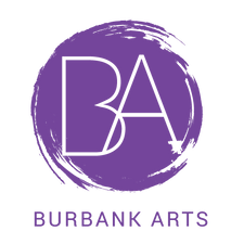 burbank_ink_purple.png