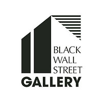 Black wall street Gallery.jpeg