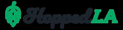hoppedla-logo.png