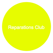 Reparations%20Club_edited.png