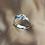 "Thumbnail: ""Soldered Darling Ring""  Saturday June 26, 2021 1:00pm - 5:00pm"