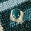 "Thumbnail: ""Prong A Stone""  Monday March 1, 2021 1:00pm - 5:00pm"