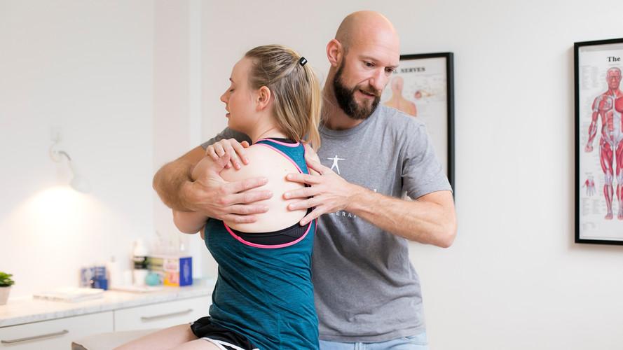 abenth behandling ryg.jpg