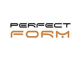 logo-perfect-form.jpg