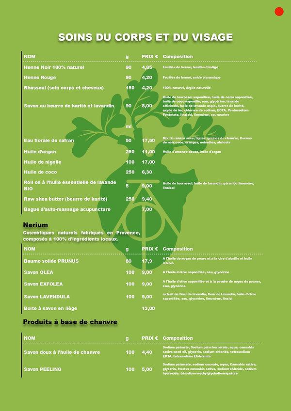 catalogue - internet_page-0007.jpg