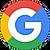google_round.png