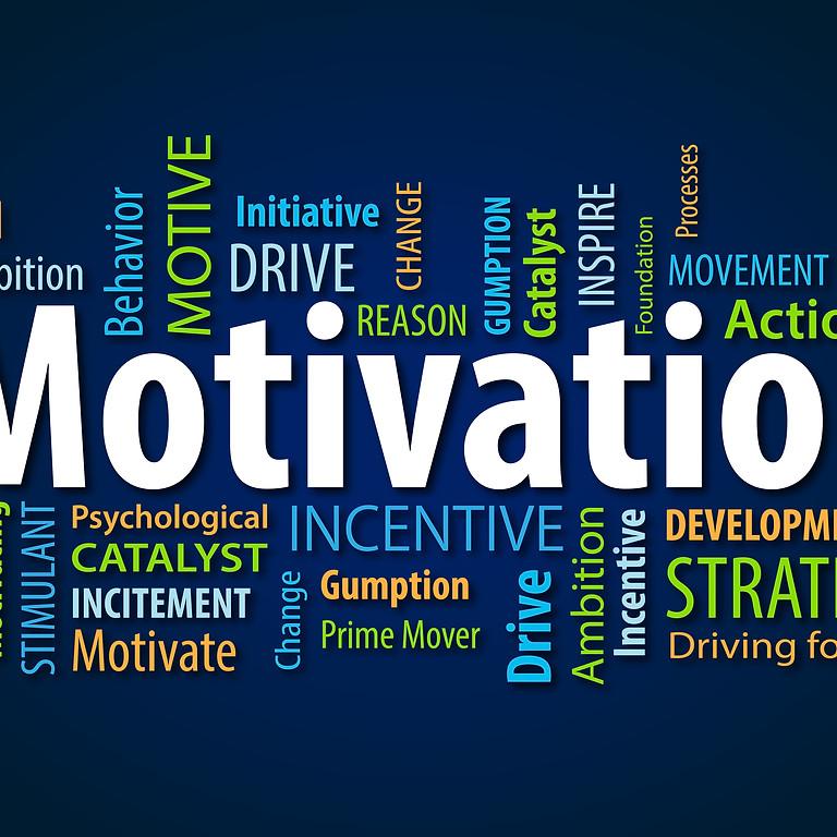 Motivational Interviewing Nov2021