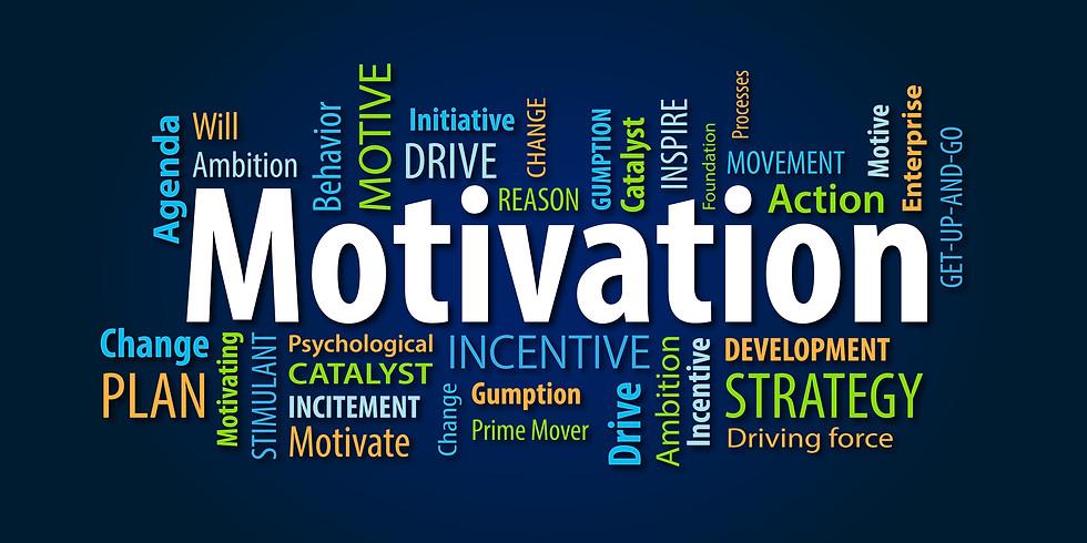 Choices Motivational Interviewing Basics