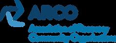 F&V ARCO Logo_Horiz_RGB.png
