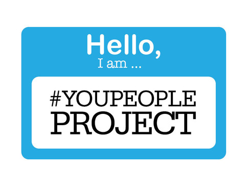 You People Project