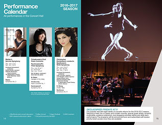 NSO Subscriber Guide Spread 3.jpg
