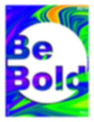 PAD 19 Bold.jpg