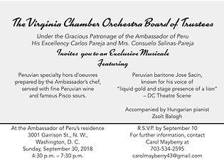 VCO Peruvian Embassy Invite Page 2.jpg