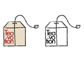 Teavotion