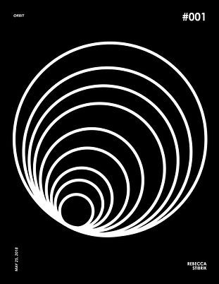 PAD 1 Orbit.jpg