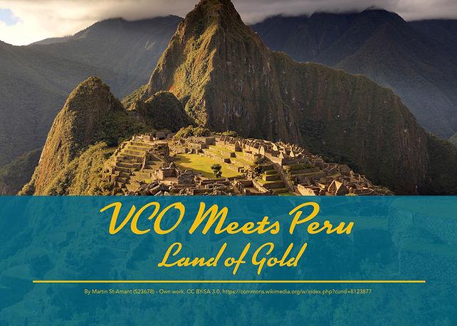 VCO Peruvian Embassy Invite-1.jpg