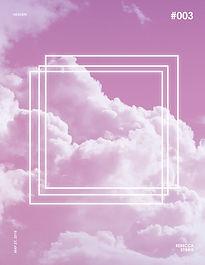 PAD 3 Heaven.jpg